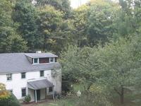 Belfield Estate