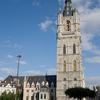 Belfry Of Ghent