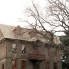 Bellaire Manor