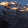 Bellavista Mountain
