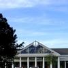Bellevue Baptist Church