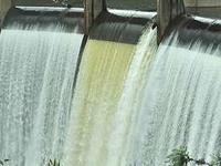 Barragem Bendora