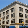 Benson Building