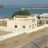 Berbera Somaliland View Northeast