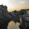 Canal de Bergues
