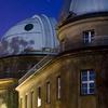 Berlin Observatory