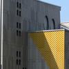 Berlim Museu dos Instrumentos Musicais