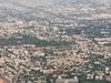 Besant  Nagar Aerial