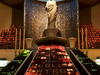 Inside The Oratory