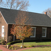 Beulah Presbyterian Church