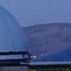 Beverly Begg Observatorio