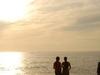 Beach Auroville