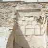 Bibi Khanum 2 8 Samarkand 2 9 1 0 Old Fasad
