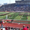 Bigredmarchingband