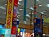 Biju Patnaik Airport  Bhubaneswar