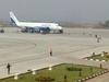 Biju Pattnaik Airport