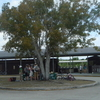 Shark Valley Bike Rentals And Visitor Center