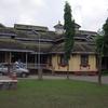 Bilasipara College