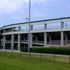 Bill Davis Stadium