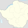 Bindura Is Located In Zimbabwe