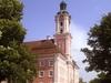 Birnau Cathedral