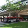 Bishan Bus Interchange