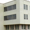R And D Building