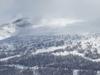 Blackcomb In 2007, Ski Run Featured