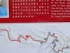 The Sun Yat-sen Historical Trail Map