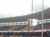 Block R Premadasa Stadium