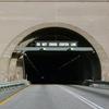 Blue Mountain Tunnel