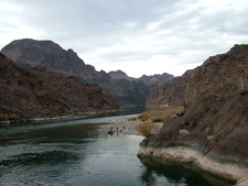 Black Canyon Boaters