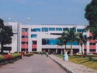 Visvesvaraya Universidad Tecnológica