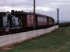 Bo\'ness And Kinneil Railway
