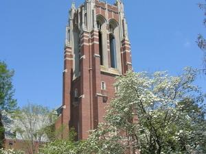 Universidad de Richmond