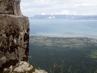 Dâmrei Mountains