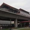 Boon Lay MRT Station