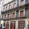 Borda House