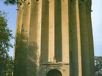 Tughrul Torre