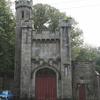 Borris, County Carlow