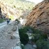 Bosluiskloof Pass
