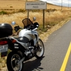 Bothmanskloof Pass