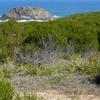Bournda Parque Nacional