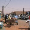 Boutilimit Town