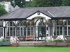 Bowdon  Cricket  2 C  Hockey And  Squash  Club   2 8 7  2 9
