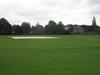 Bowdon  Cricket  2 C  Hockey And  Squash  Club   2 8 2 9  2 9