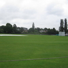 South Downs Road Cricket Ground