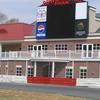 Endzone Fieldhouse
