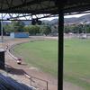 Boyer Oval