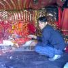 Brahmani Mata Bharmour